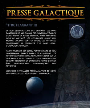 Galactic Press