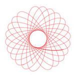 Spyrography 03 by dakinquelia