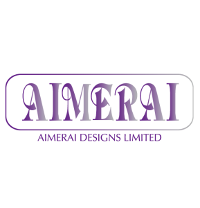 AimeraiDesigns's Profile Picture
