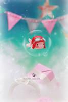 03-01 by AimeraiDesigns