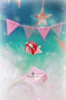 04-01 by AimeraiDesigns