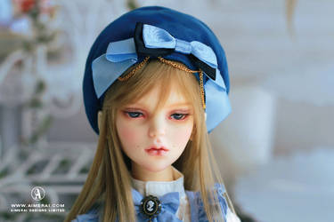 Glinda Breeze ver 06