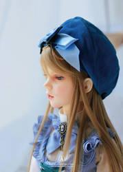 Glinda Breeze ver 08