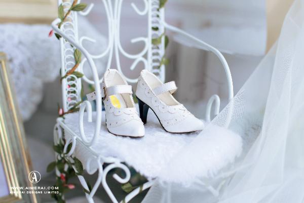 Glinda Breeze ver 10 by AimeraiDesigns
