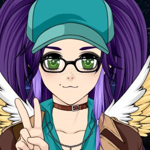 ladyz15's Profile Picture