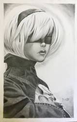 2B by LordZaix