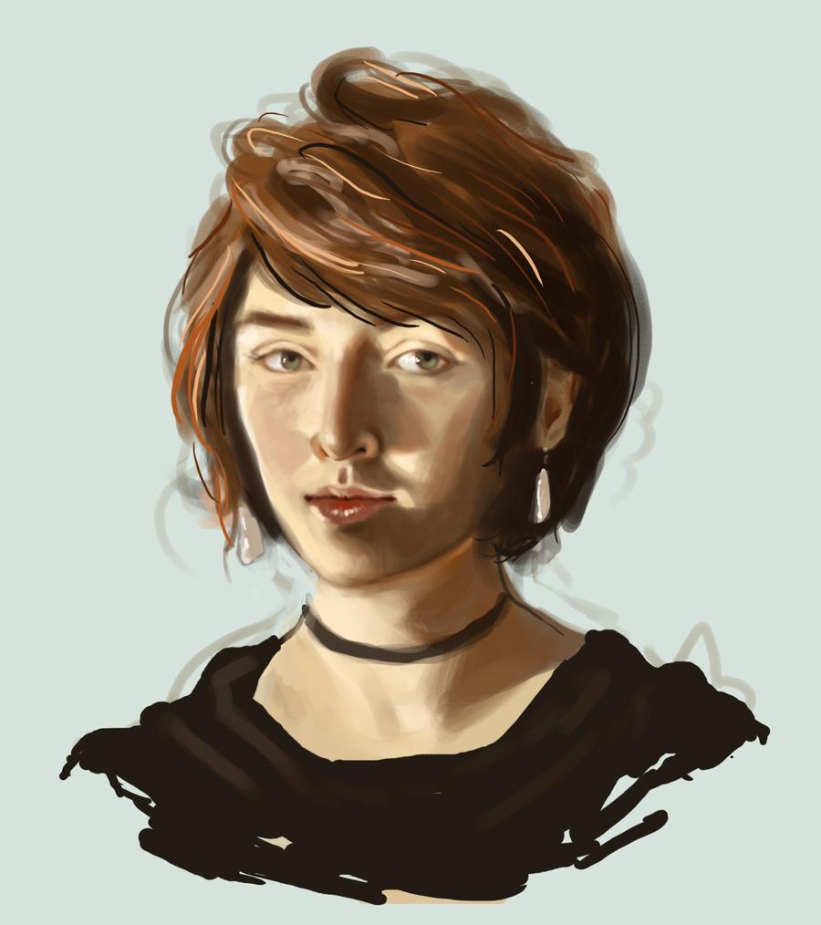 arelia-dawn's Profile Picture