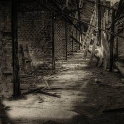 b_brickworks1 by RichardjJones