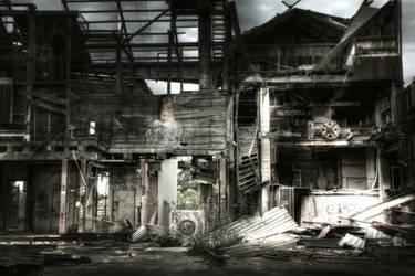 b_brickworks4 by RichardjJones