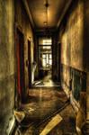 Abandoned_houses1