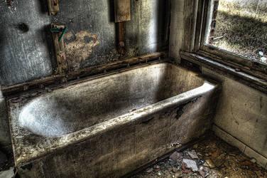 Abandoned_houses4