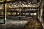 Old_Brewery9