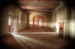 St John Orphanage6 by RichardjJones