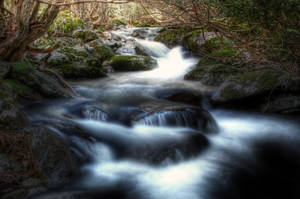 HDR_Thredbo_Creek1
