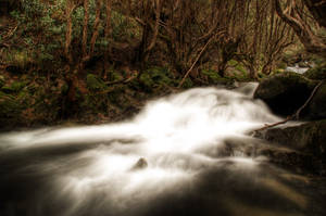 HDR_Thredbo_Creek3