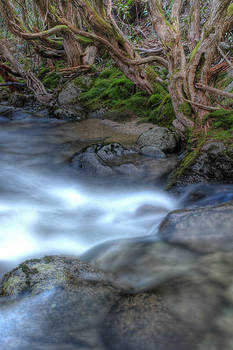 HDR_Thredbo_Creek4