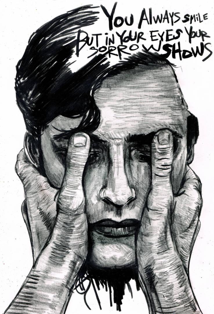 eyes_your_sorrow_by_inthehhallwaynow_dd2
