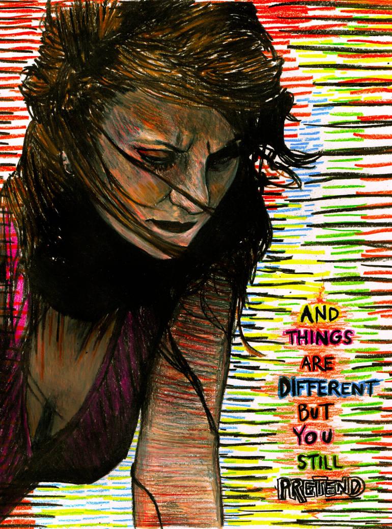 still_pretend_by_inthehhallwaynow_dd35fm