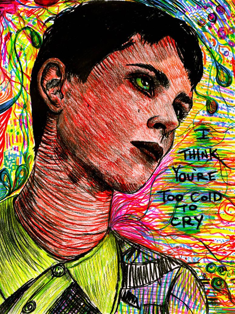 i_think_by_inthehhallwaynow_dd6w7x2-pre.