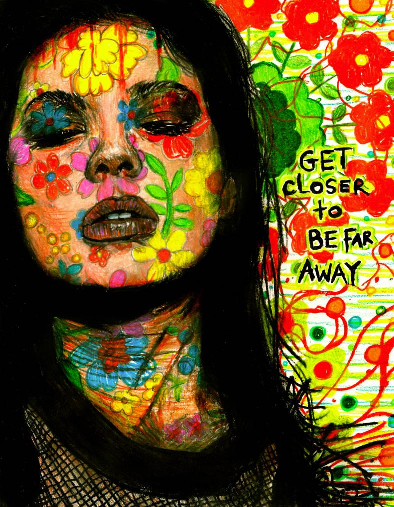 closer_to_be_by_inthehhallwaynow_ddbix8v