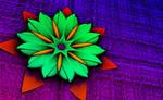 Blooming Gnarl