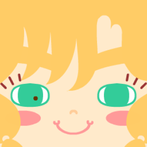 kth's Profile Picture