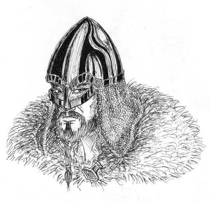 o0Magnus's Profile Picture