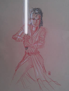 2015-12 Young Jedi