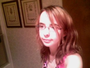 Destiny-Tha-Hedgehog's Profile Picture