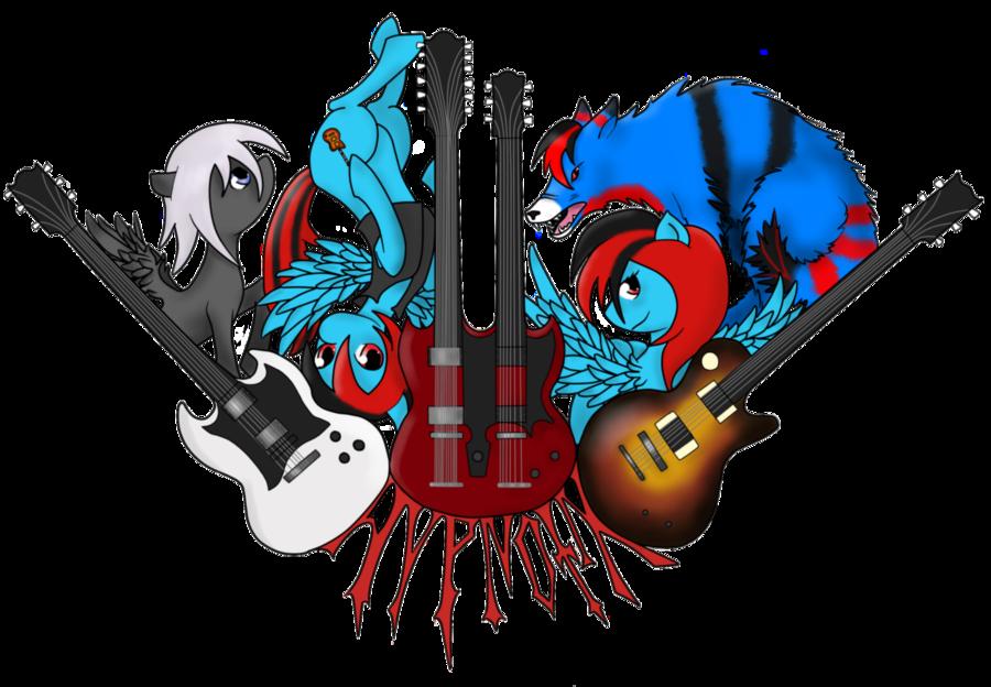 Hypnotix666's Profile Picture
