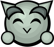Fella Emote by conniekidd