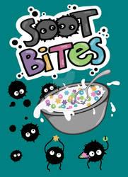 Soot Bites