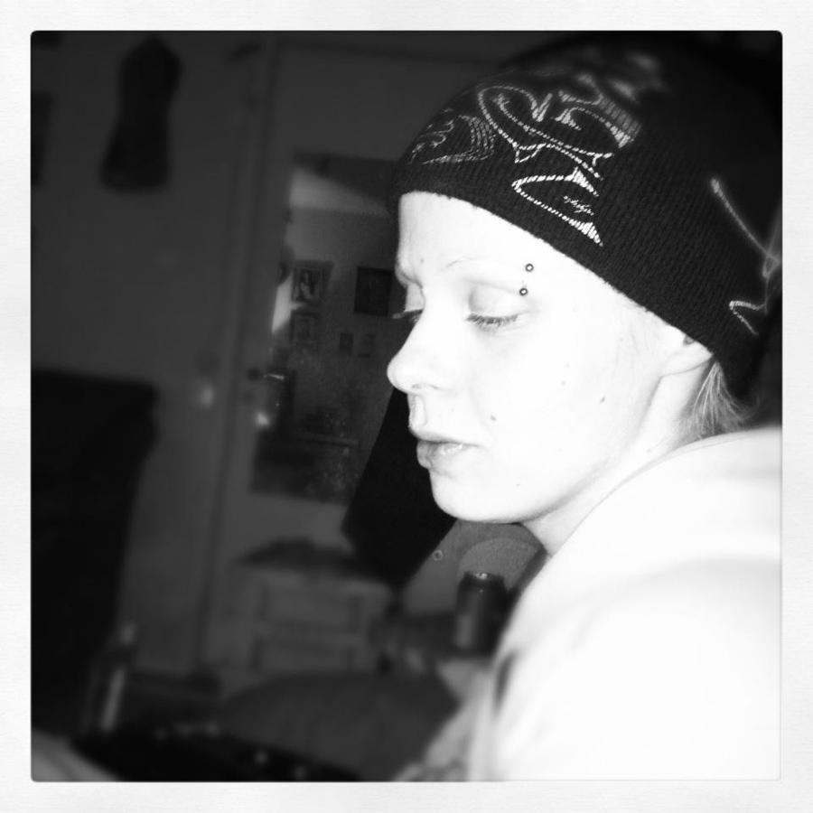 StoneLynx's Profile Picture
