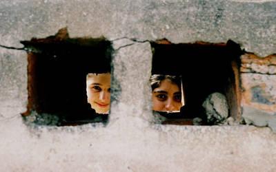 faces.windows.ways.fates