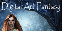 Dig Art Fantasy Contest Image by dAb-blingin-art