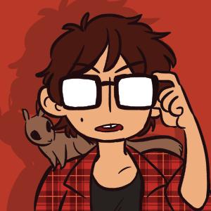 Kayotics's Profile Picture