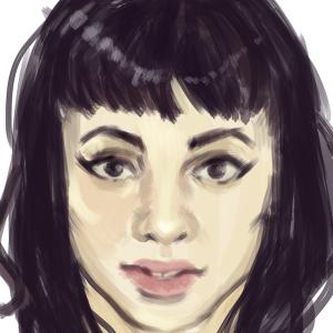ecchibi's Profile Picture