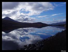 Scotland 200 by owens