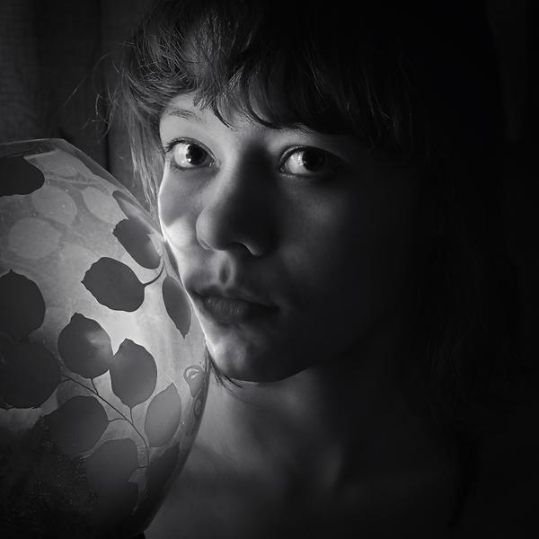 MizarII's Profile Picture