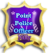 Policebadgenilly By Zorokingofswords-d8y1h2h by Nylten
