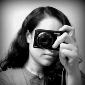 Nylten's Profile Picture