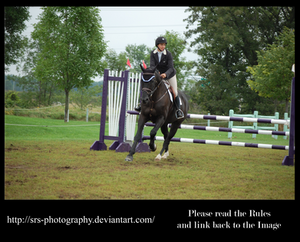 - Show Jumping 14 - :Stock: