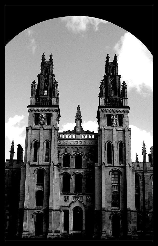 Catedral de Oxford 976d62a069740aced1084361c79e90c7
