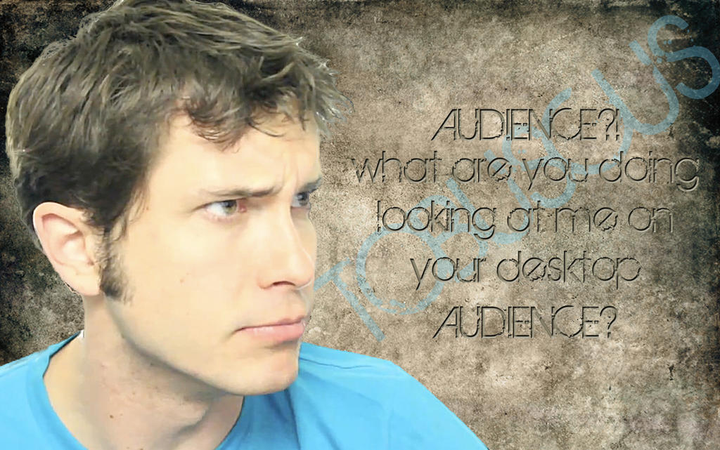 toby turner i'm a bird переводtoby turner – i'm a bird, toby turner dramatic song, toby turner – i'm a bird текст, toby turner i'm a bird перевод, toby turner – i'm a bird mother f*cker, toby turner dramatic song lyrics, toby turner stranger things, toby turner insta, toby turner height, toby turner sideburns lyrics, toby turner olga kay, toby turner april, toby turner in smiley, toby turner – i'm a bird скачать, toby turner – i'm a bird lyrics, toby turner dramatic song перевод, toby turner youtube, toby turner viral song, toby turner lyrics, toby turner assassin's creed
