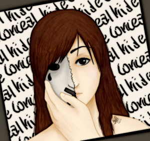 UmbriAnN's Profile Picture