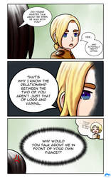 TINGE: The Commoner - Page 269
