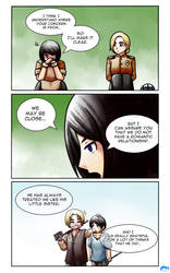 TINGE: The Commoner - Page 270