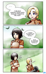 TINGE: The Commoner - Page 272