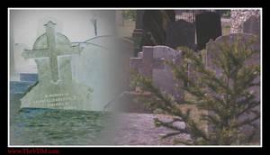 Graveyards have negative sides