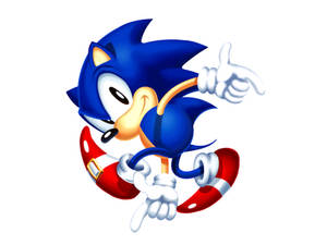 SSS_SONIC70.PNG